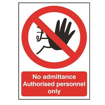 no-admittance-authorized-personnel-only-sign-board499429